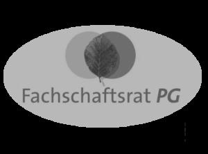 Fachschaftsrat PG